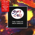 Soft Cell, The Twelve Inch Singles