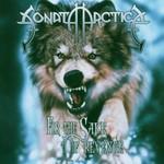 Sonata Arctica, For the Sake of Revenge