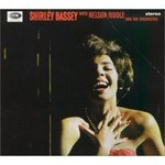 Shirley Bassey, Let's Face The Music