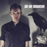 Jay-Jay Johanson, Poison