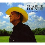 Charlie Louvin, Charlie Louvin