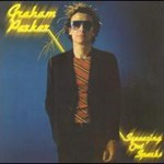 Graham Parker & The Rumour, Squeezing Out Sparks