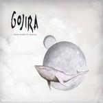 Gojira, From Mars to Sirius mp3