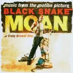 Various Artists, Black Snake Moan mp3