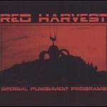 Red Harvest, Internal Punishment Programs mp3