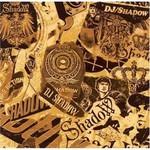 DJ Shadow, Funky Skunk