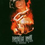 Dream Evil, United