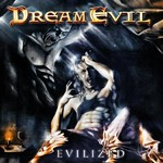 Dream Evil, Evilized