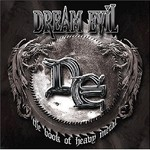 Dream Evil, The Book of Heavy Metal