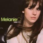 Melanie C, This Time