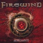 Firewind, Allegiance