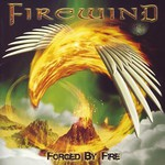 Firewind, Forged by Fire