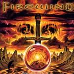 Firewind, Between Heaven and Hell