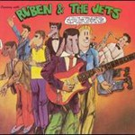The Mothers of Invention, Cruising With Ruben & The Jets