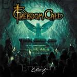 Freedom Call, Eternity