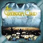 Freedom Call, Live Invasion
