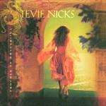 Stevie Nicks, Trouble in Shangri-La mp3