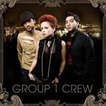 Group 1 Crew, Group 1 Crew