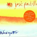 Jose Padilla, Navigator
