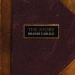 Brandi Carlile, The Story mp3