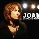 Joan as Police Woman, Real Life mp3