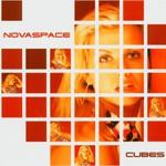 Novaspace, Cubes