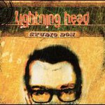 Lightning Head, Studio Don