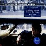 Jon Bon Jovi, Destination Anywhere