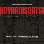 Philip Glass, Koyaanisqatsi
