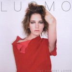 Luomo, The Present Lover