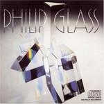 Philip Glass, Glassworks