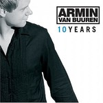 Armin van Buuren, 10 Years