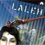 Laleh, Laleh