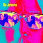 The Jayhawks, Sound of Lies