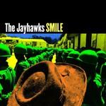 The Jayhawks, Smile