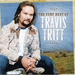 Travis Tritt, The Very Best of Travis Tritt