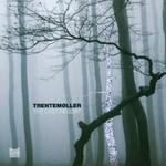 Trentemoller, The Last Resort mp3