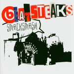 Beatsteaks, Smacksmash