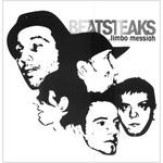 Beatsteaks, .limbo messiah