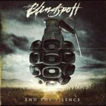 Blindspott, End The Silence