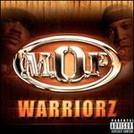 M.O.P., Warriorz