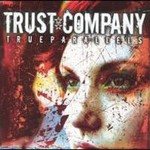 TRUSTcompany, True Parallels
