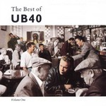UB40, The Best of UB40, Volume 1