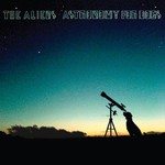 The Aliens, Astronomy for Dogs