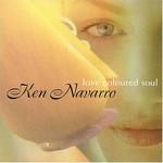 Ken Navarro, Love Coloured Soul