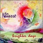 Ken Navarro, Brighter Days