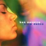 Ken Navarro, Slow Dance