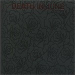 Death in June, The World That Summer mp3
