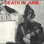 Death in June, The Wall of Sacrifice