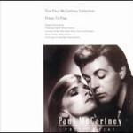 Paul McCartney, Press to Play